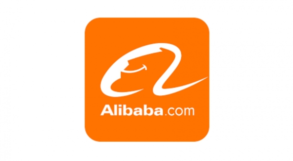 Alibaba compra empresa de marketing digital